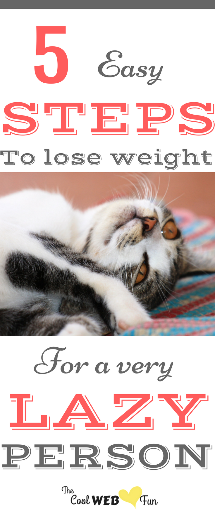 Tips for fast weight loss on slimming world #weightlosshelp  | how to really lose weight in a week#w...
