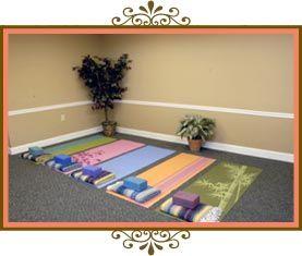 cute yoga mats  home gym decor gym decor decor