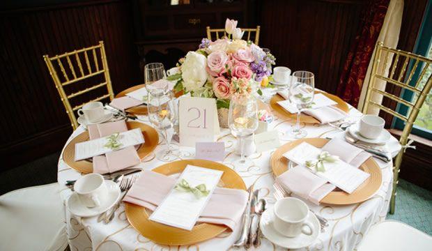 boda pinterest decoracin de boda para bodas y rosas