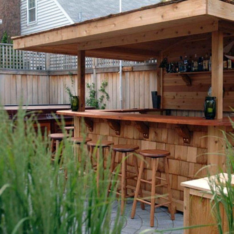 Advanced Outdoor Kitchen Ideas In Arizona Only On Indoneso Com Outdoor Patio Bar Backyard Bar Diy Outdoor Bar