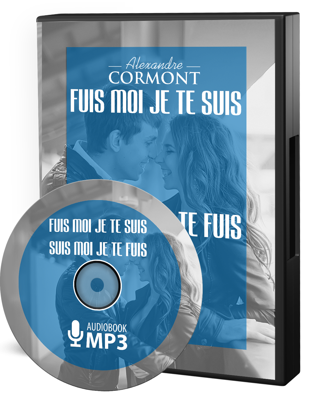 Suis Moi Je Te Fuis : Suis..., Fuir,, Citations, Film,, Relations, Amoureuses