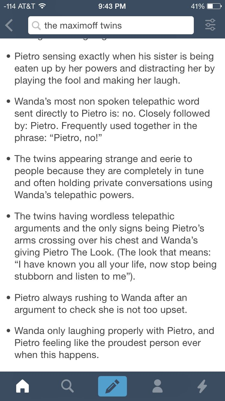 AWWWW!!! This is the most adorable and amazing thing ever :D BRING BACK PIETRO