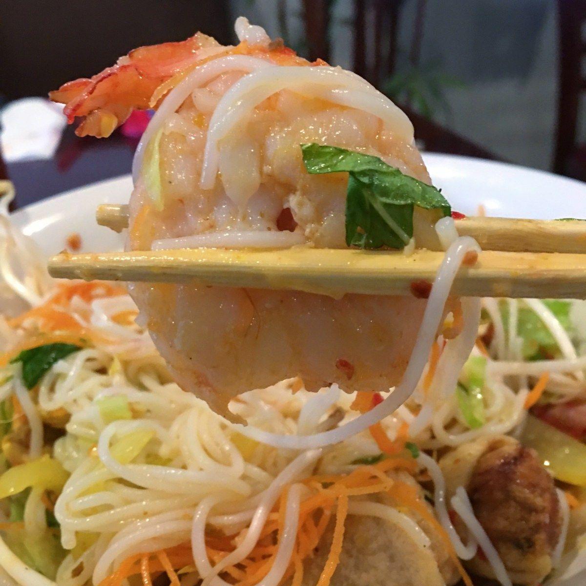 Miss Saigon A True Vietnamese Family Restaurant Coral Gables Love Vietnamese Restaurant Coral Gables Miami Food