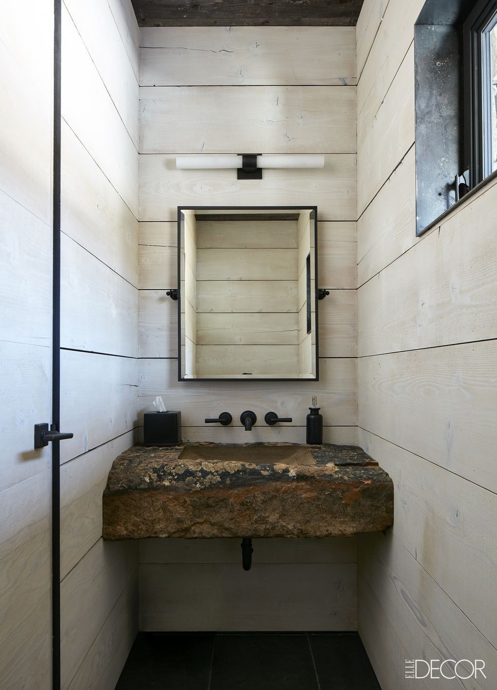 of the most beautiful designer bathrooms weuve ever seen