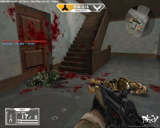 free computer games full version pc games