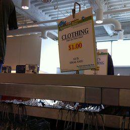 FIDM Scholarship Store - Los Angeles, CA, United States