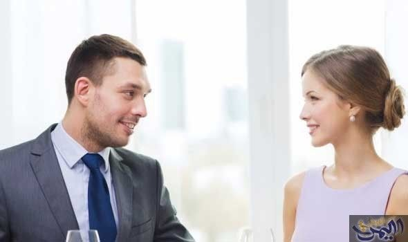 speed dating toronto ontario