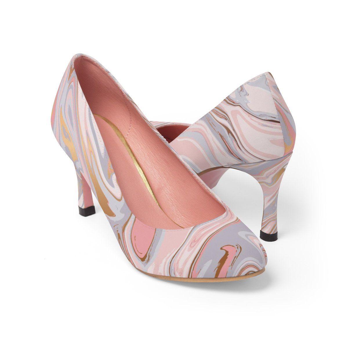 Pin by AE1128 on Fashion : Shoes   Wedding shoe, Fashion