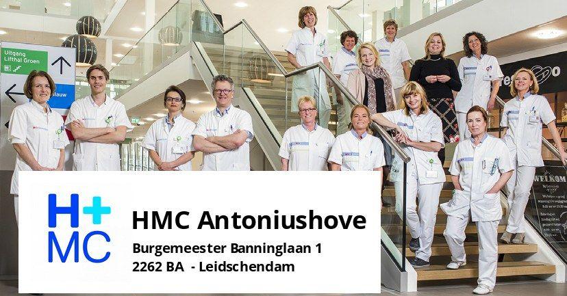 9 Nov - Inloopochtend voor borstkankerpatiënten -    MCH Antoniushove - http://www.wijkmariahoeve.nl/9-nov-inloopochtend-voor-borstkankerpatienten-mch-antoniushove-2/