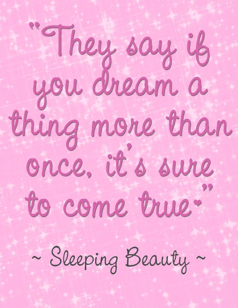 Disney Wedding Quotes Disney Rapunzel Wedding Dress Costume Sleeping Beauty Printable