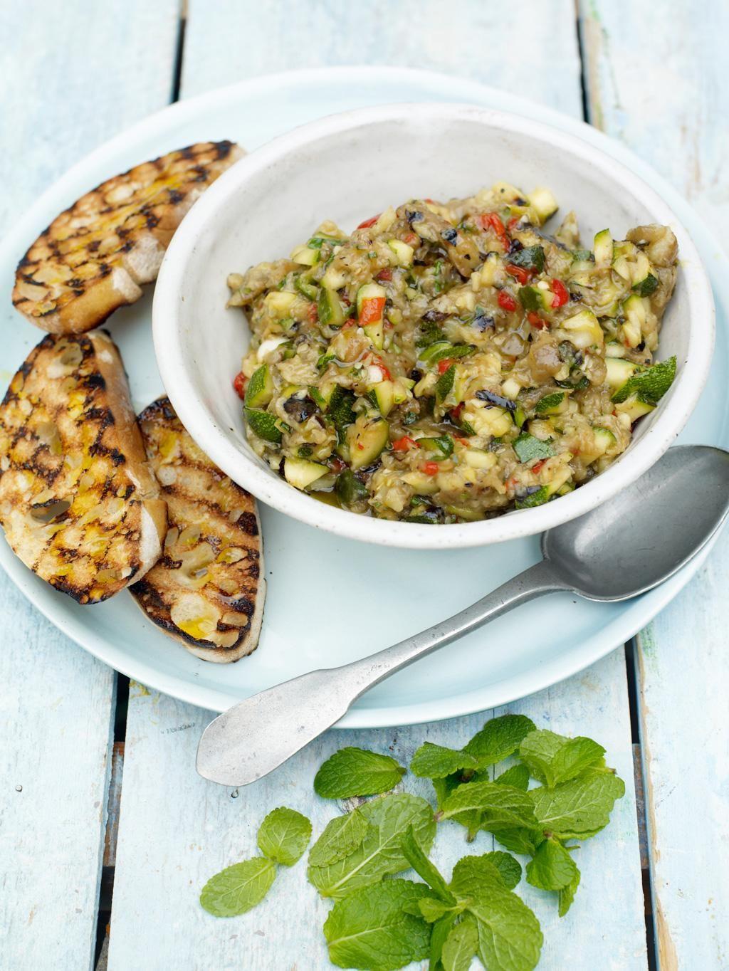 Sumptuous Summer Recipes Jamie Oliver Vegetable Recipes Jamie Oliver Recipes Recipes