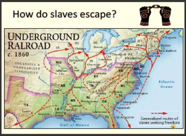 Image result for harriet tubman underground railroad ... on map of the american revolution, map of solomon northup, map of louisiana purchase, map of boston tea party, map of schools, map of slavery, map of transcontinental railroad, map of science, map of thanksgiving, map of acadians, map of colonial boston, map of london train stations, map of german immigrants, map of united states, map of mountain men, map of transportation, map of black hawk war, map of john brown's raid, map of japanese internment camps, map of cotton kingdom,