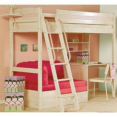 1000 Images About Shenae 39 S Room On Pinterest Loft Bed Frame