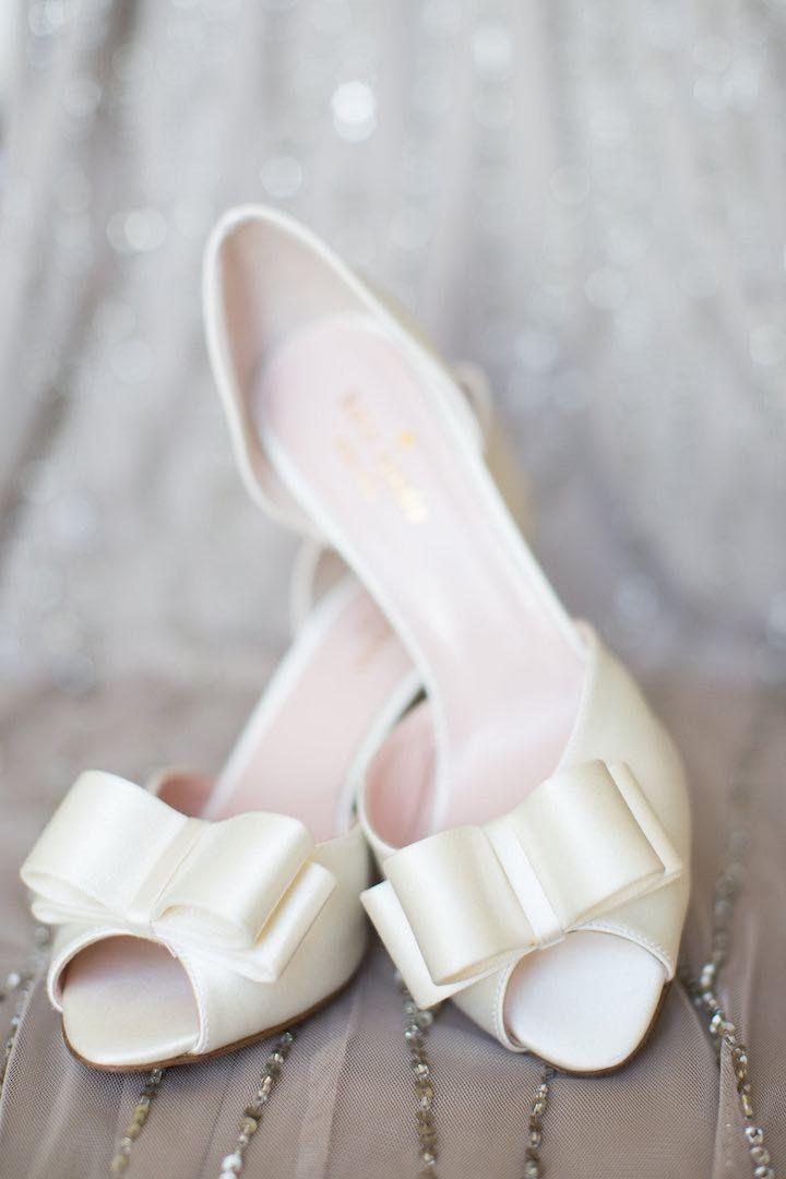 Featured Photographer  Cristina G Photography  wedding shoes idea eba04a867c94