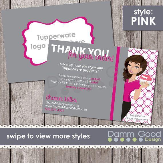 tupperware bowl business cards dsaccess tupperware - Tupperware Business Cards