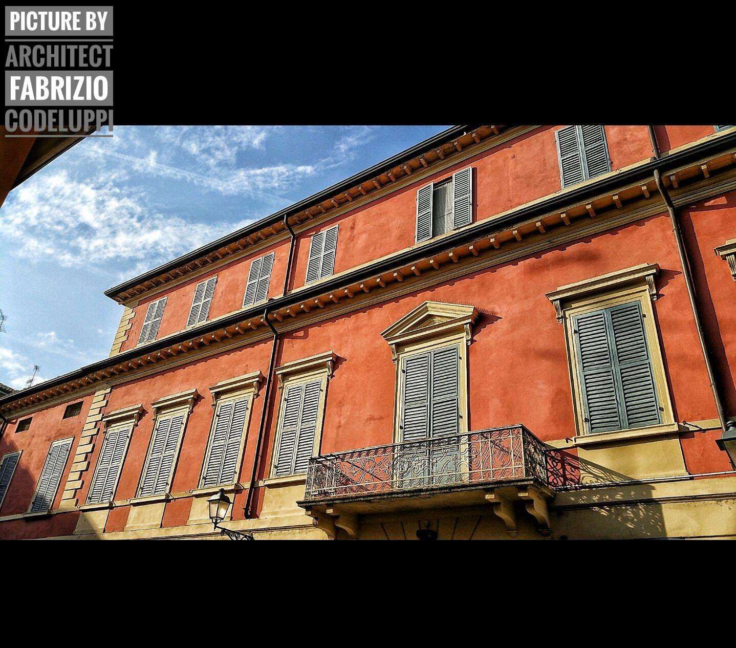 Piazza San Giovanni – Reggio nell'Emilia city center #house #home #architecture #beautiful #building #landscape #luxury #lifestyle #green #bio #italiandesign #italianstyle #madeinitaly …