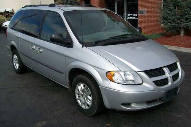 2002 Dodge Caravan Owners Manual Dodge Caravan Is One Particular Of The Most Favored Vehicles On The Street Dodge Provides More Owners Manuals Caravan Dodge