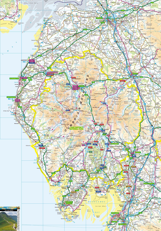 Os Map Of Ireland.Os Map Maps Gb Ireland