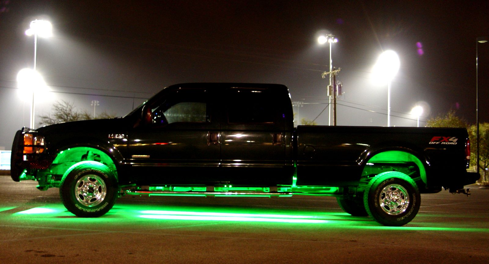 Pin by danny on under truck leds pinterest explore led light strips led strip and more aloadofball Choice Image