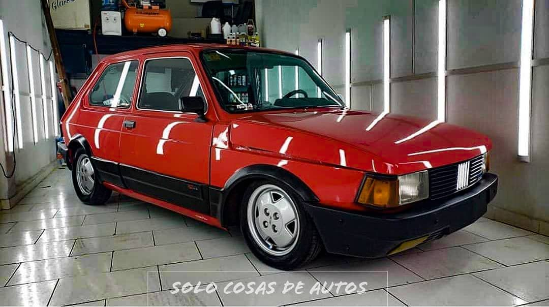 Pictame Webstagram Instagram Post By Solo Cosas De Autos