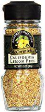 Lemon Vanilla Bath Bombs #buttermilkblueberrybreakfastcake