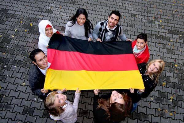 Lavorare In Germania Ecco Le Professioni Piu Richieste Con