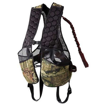 Gorilla Gear G Tac Ghost Safety Harness 785286 Gander