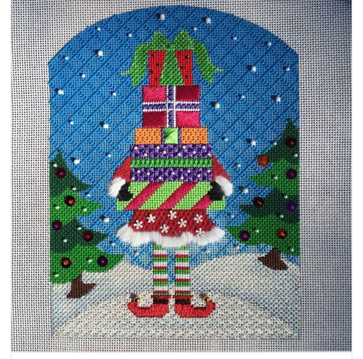cb1dfc210120835c97cf8228978c5c06 Pepperberry Designs Gingerbread House on hydrangea designs, giraffe designs, roses designs,