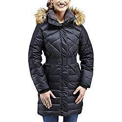 The Ultimate Packing List of Arctic Wear #ultimatepackinglist The Ultimate Packing List of Arctic Wear | One Girl, Whole World #ultimatepackinglist The Ultimate Packing List of Arctic Wear #ultimatepackinglist The Ultimate Packing List of Arctic Wear | One Girl, Whole World #ultimatepackinglist The Ultimate Packing List of Arctic Wear #ultimatepackinglist The Ultimate Packing List of Arctic Wear | One Girl, Whole World #ultimatepackinglist The Ultimate Packing List of Arctic Wear #ultimatepackin #ultimatepackinglist