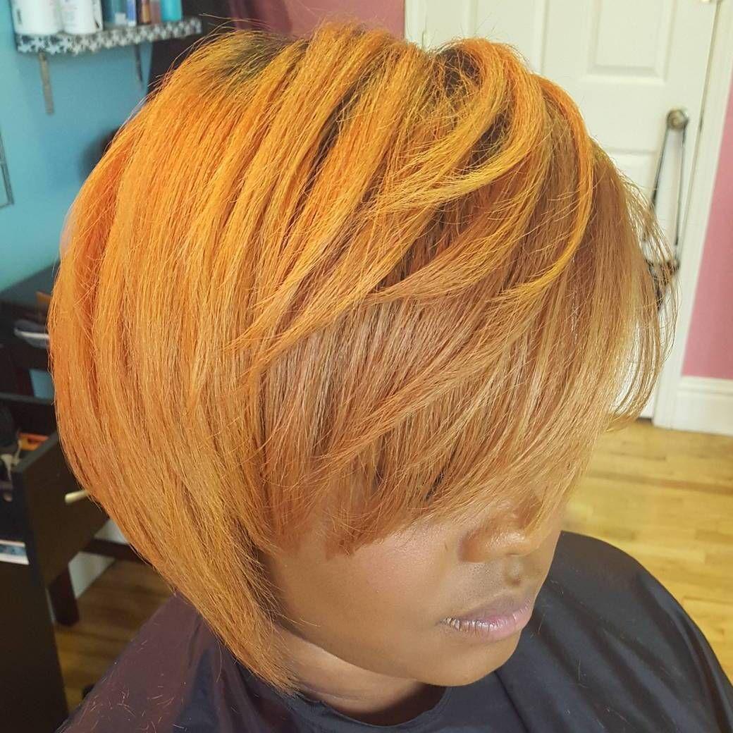 60 Best Strawberry Blonde Hair Ideas To Astonish Everyone Honey