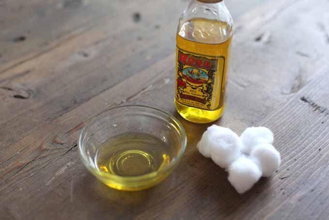 Que faire contre la peau sèche? Voici 6 remèdes maison efficaces.