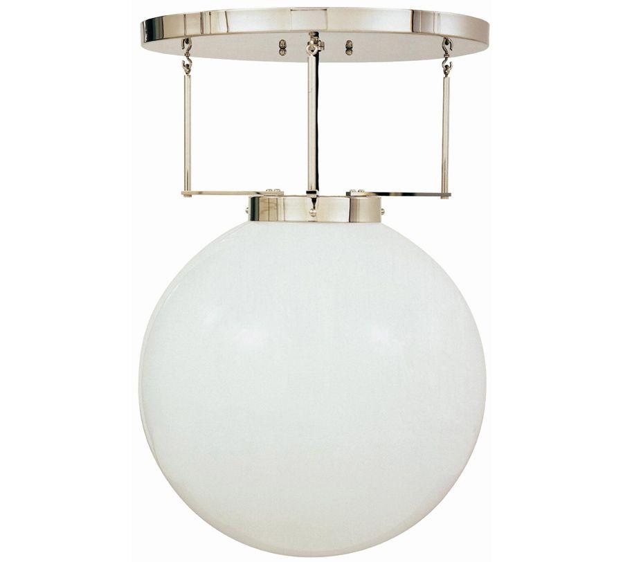 lampen design klassiker tolle bild der cbebaeabdeaab