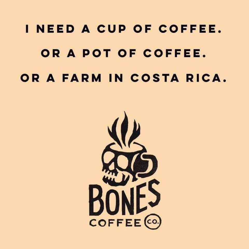 Pin by Lee Lee on Coffee Coffee snobs, Coffee humor