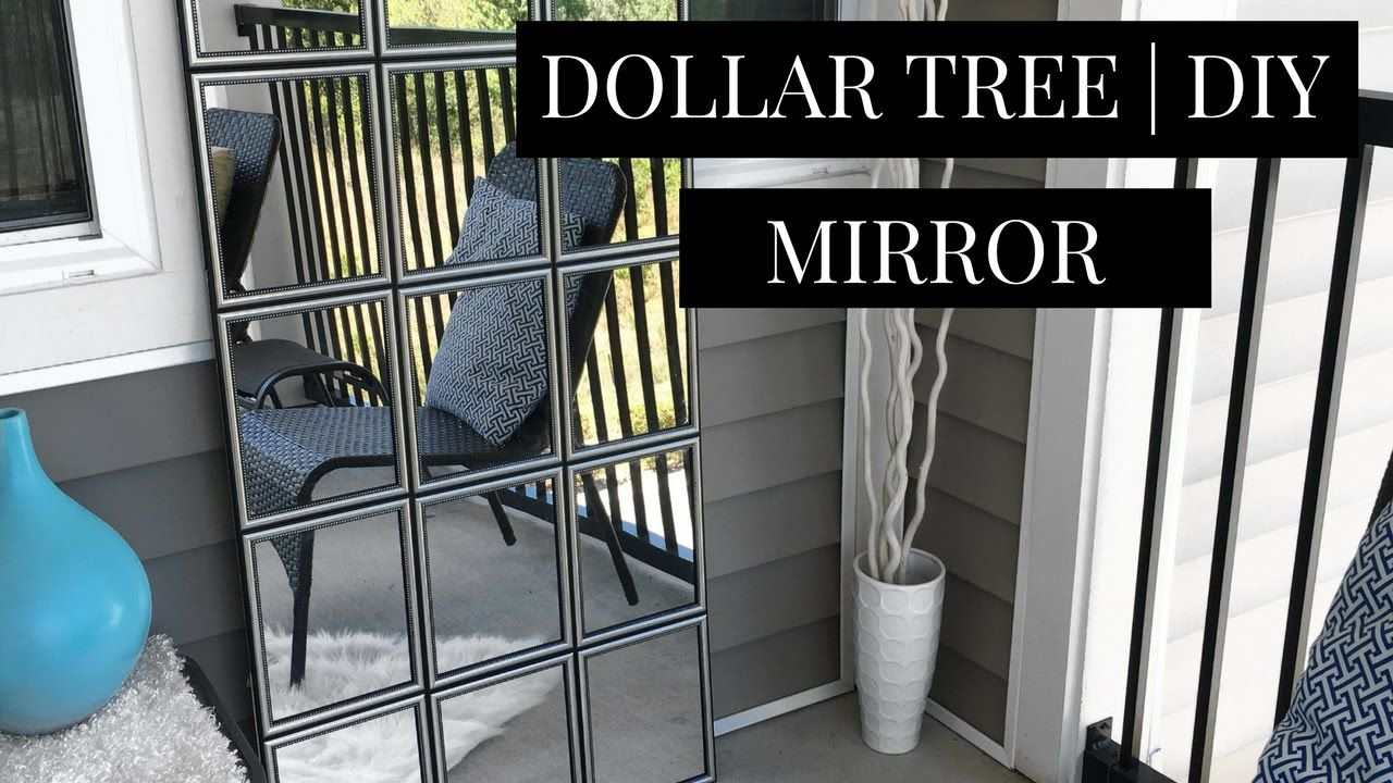 Today I will be showing you my best dollar tree diy wall