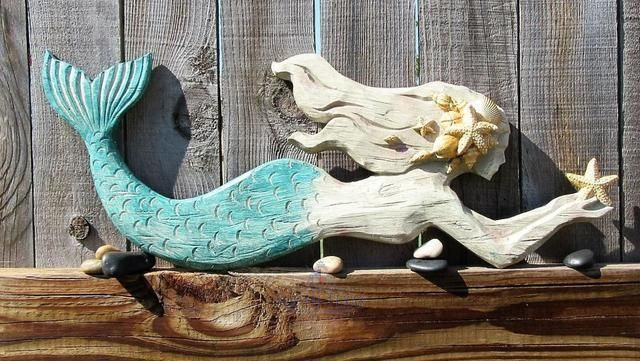Nautical Wall Decor Mermaid Decor Bathroom Decor Mermaid Bathroom Nautical Bathroom Decor Coastal Decor Nautical Decor Mermaid Tail #mermaidbathroomdecor Nautical Wall Decor Mermaid Decor Bathroom Decor Mermaid Bathroom Nautical Bathroom Decor Coastal Decor Nautical Decor Mermaid Tail #mermaidbathroomdecor
