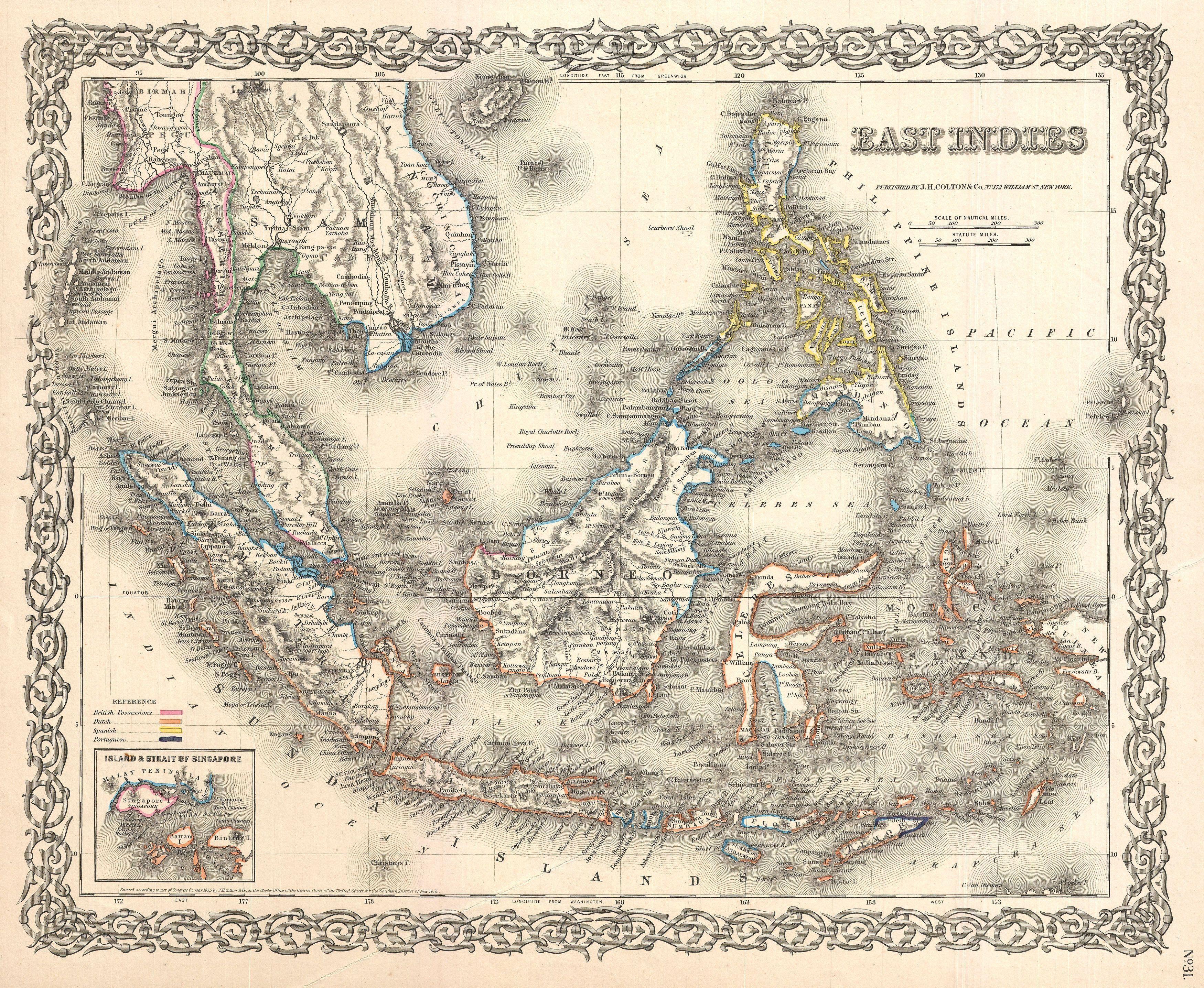 Pin By Ipztar On Museum Van Indonesie Geschiedenis Pinterest