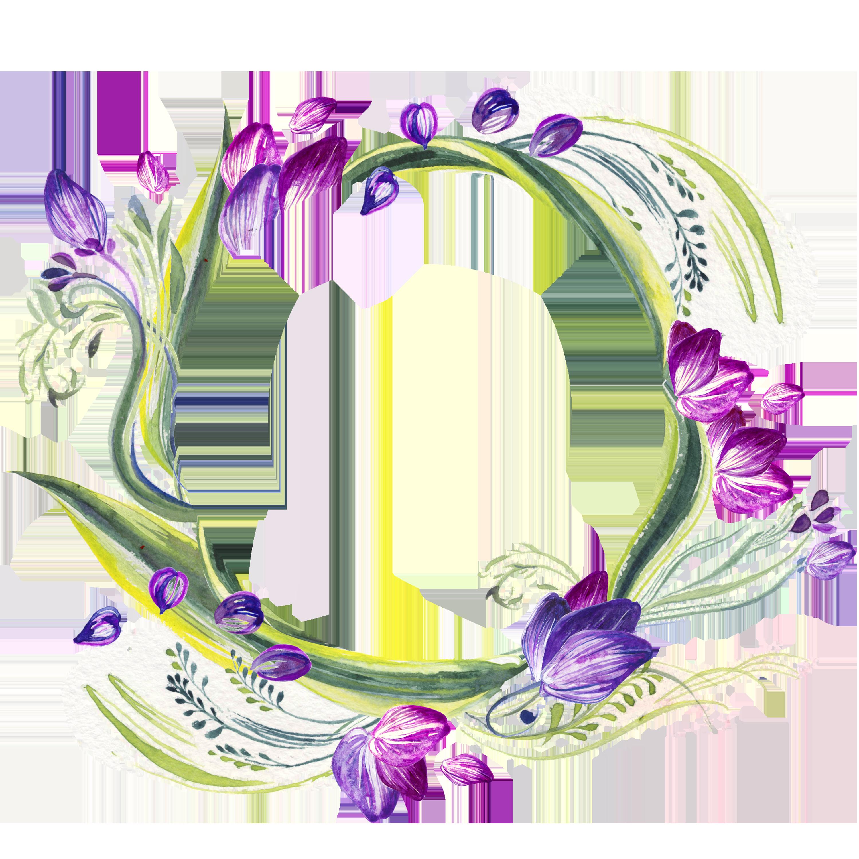 pin by huckleberry digitals on wreath clipart pinterest clip rh pinterest co uk Purple Flower Clip Art Wheat Clip Art