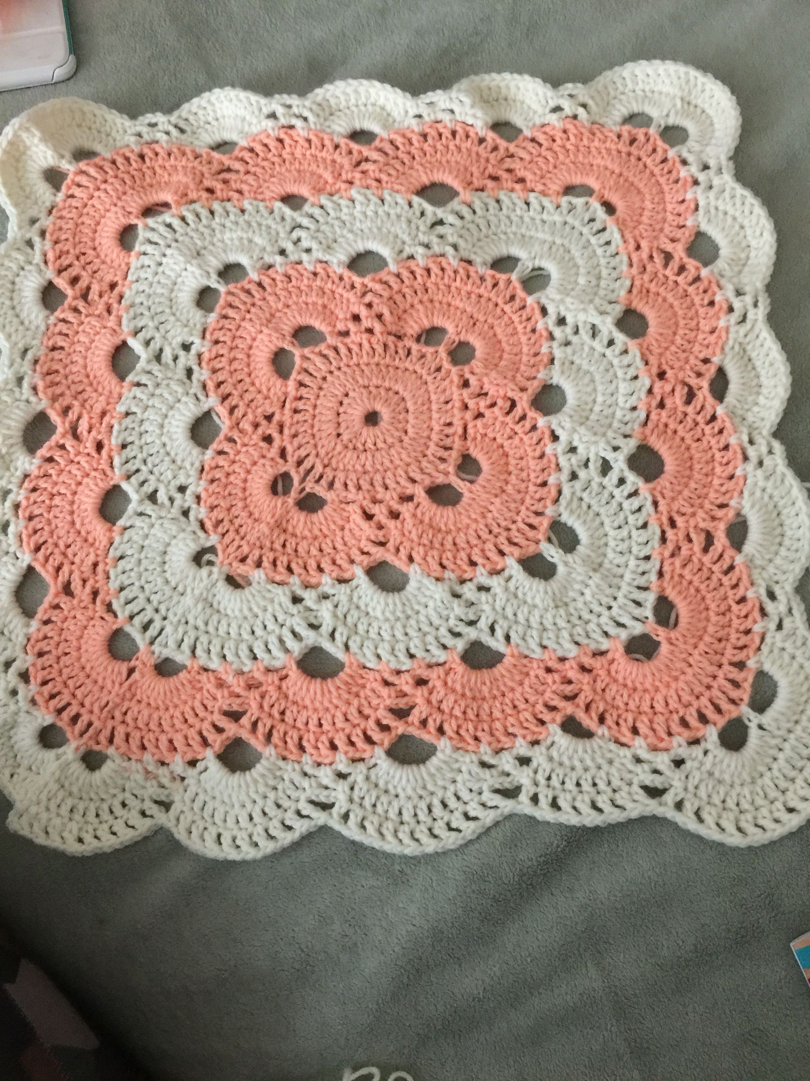Pin de Thoughts Of Crocheting en Thoughts of Crocheting by \
