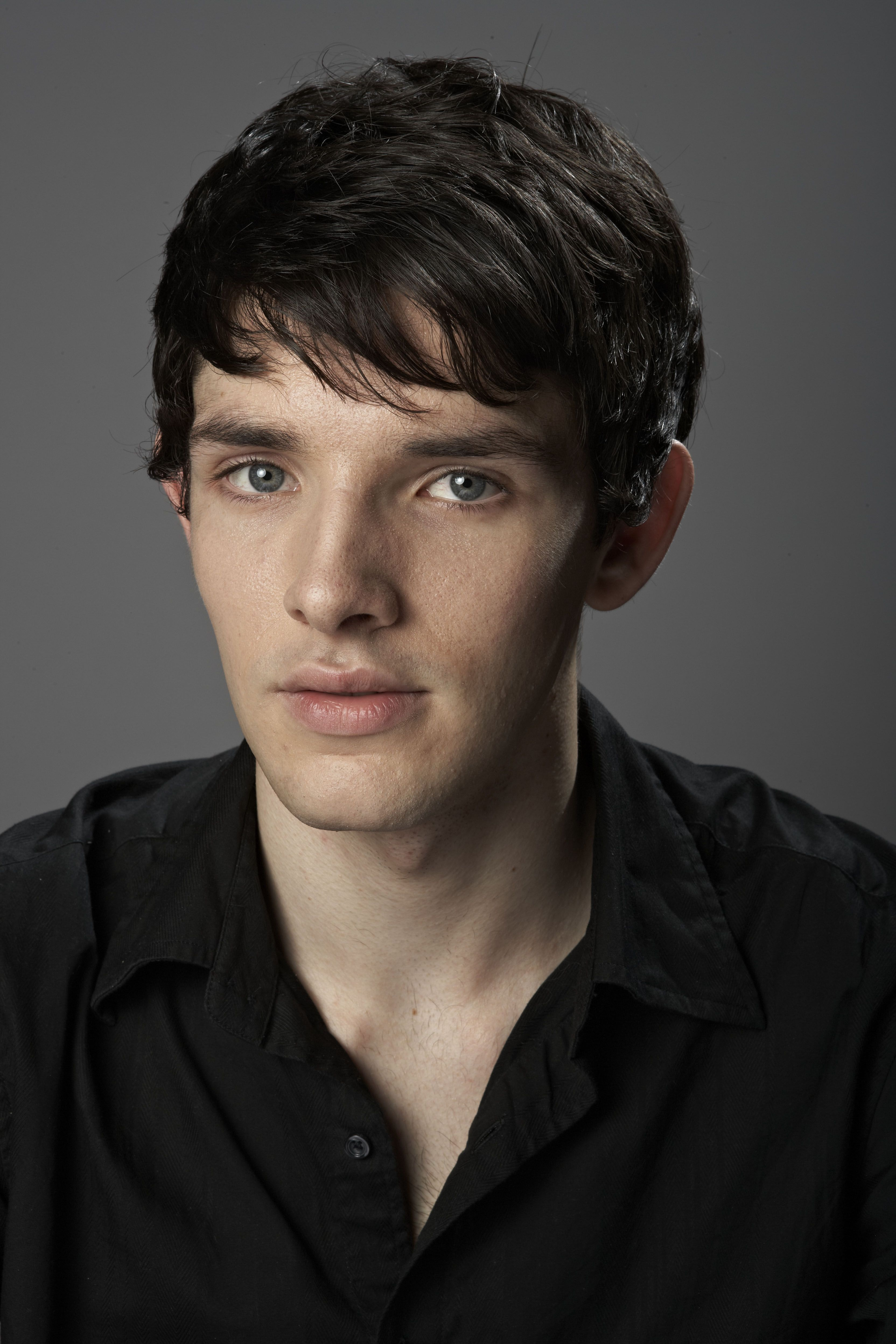 bra Colin Morgan (born 1986) naked photo 2017