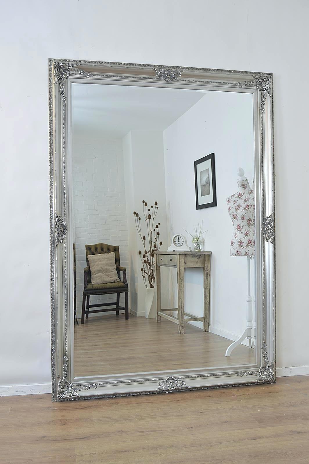 Best Mirror Design Ideas To Inspire Your Home S New Look Dekor
