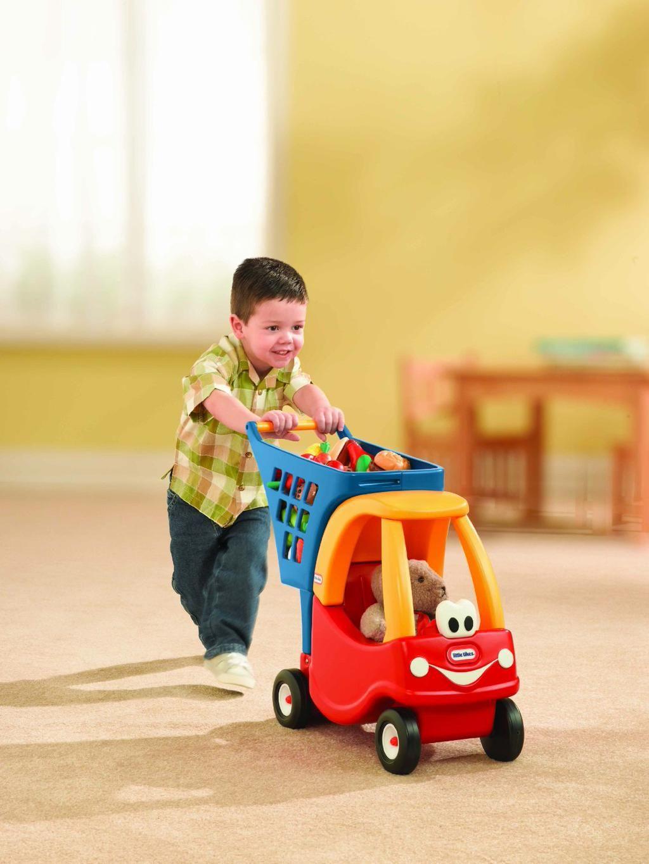 Parent's Bargains UK on Twitter Little tikes, Kids
