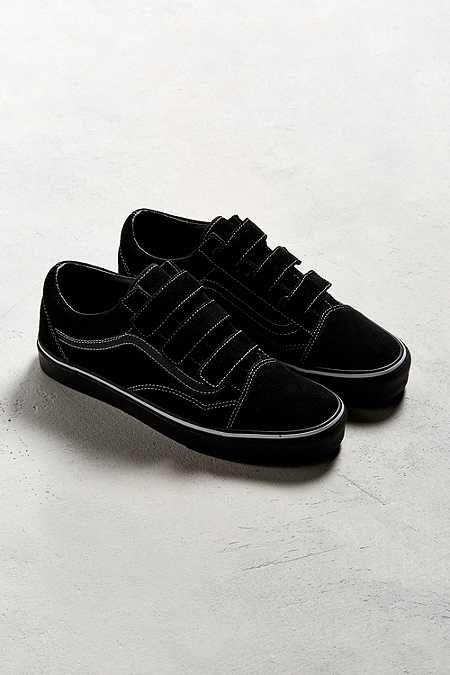Vans X UO Old Skool V Sneaker in 2020 | Sneakers, Vans, Vans
