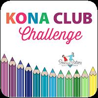 Sew Sisters Quilt Shop: Kona Club Challenge - Quilted Fabric ... : sew sisters quilt shop - Adamdwight.com