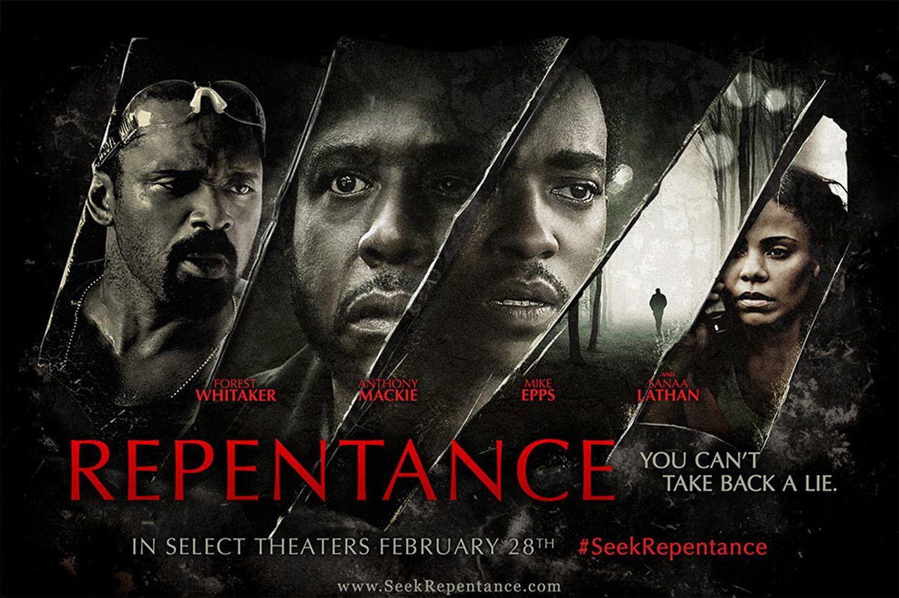 Download torrent repentance 2014 http torrentsmovies net horror