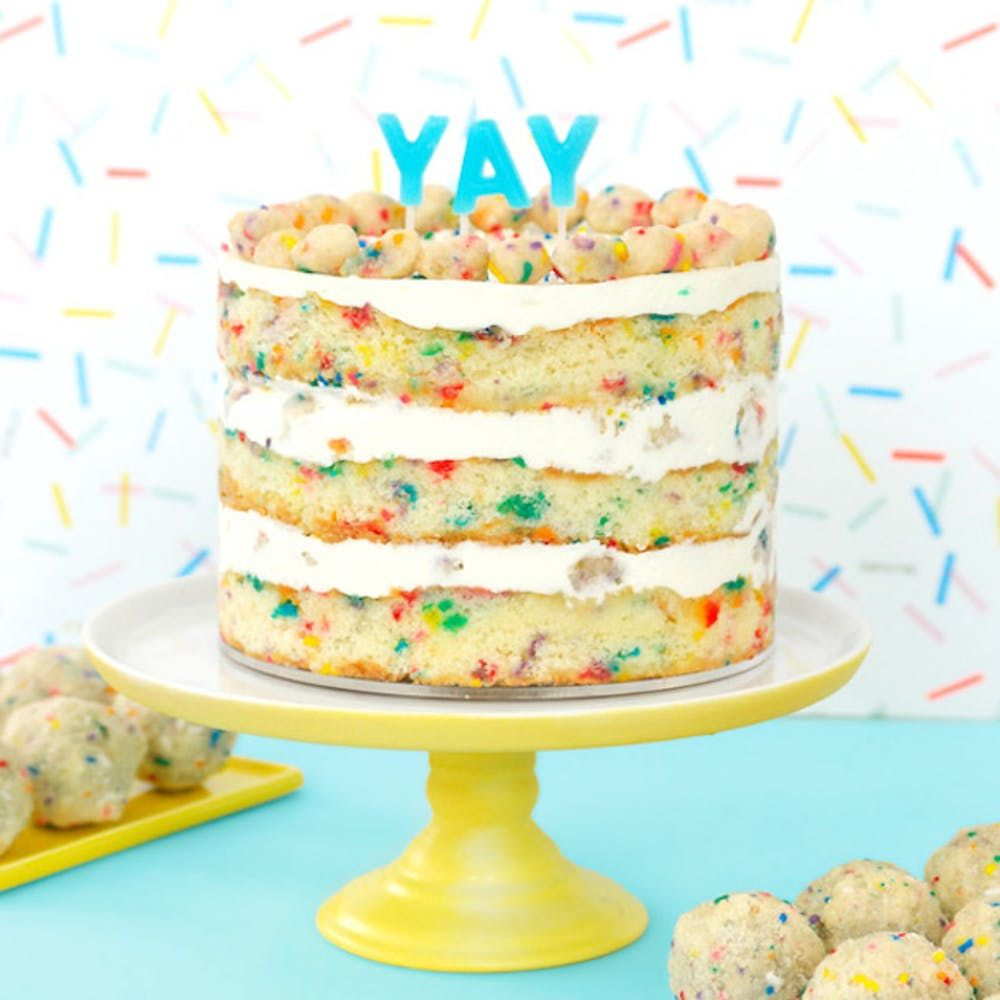 30 ideas for your 30th birthday party cool birthday