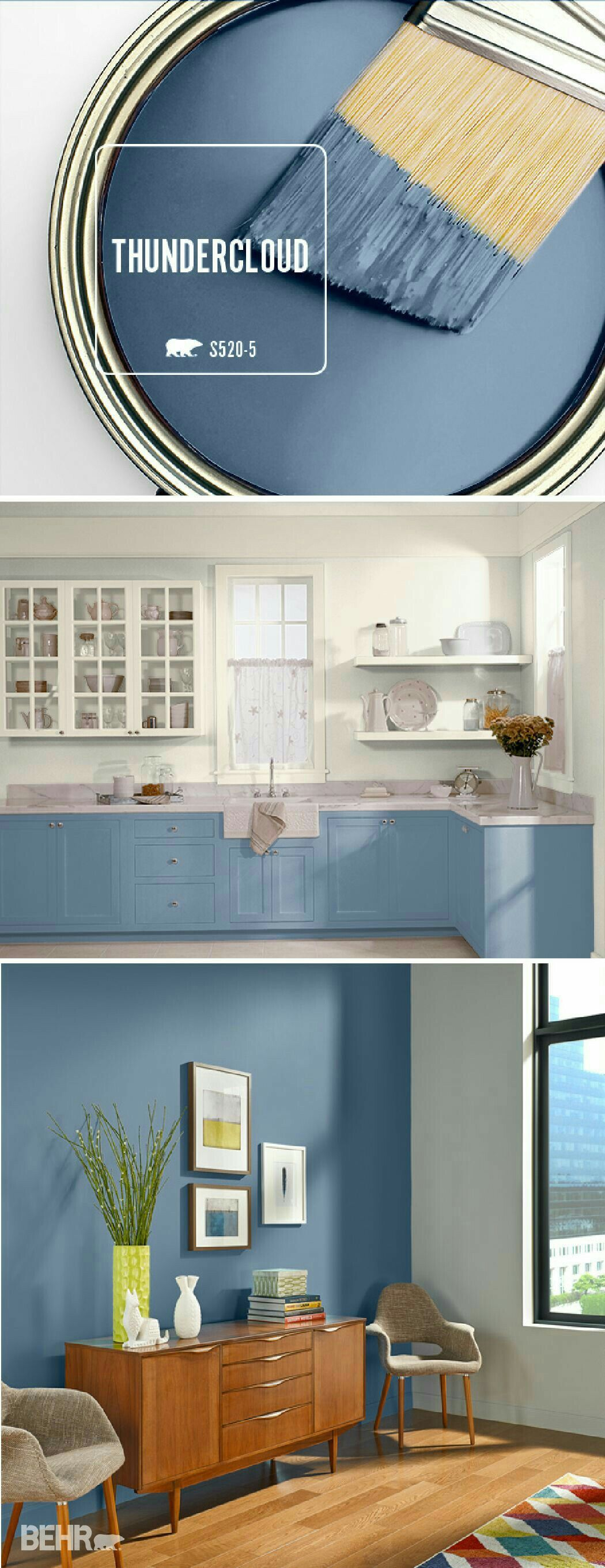 potentially office accent wall house colors home on office accent wall color id=55739