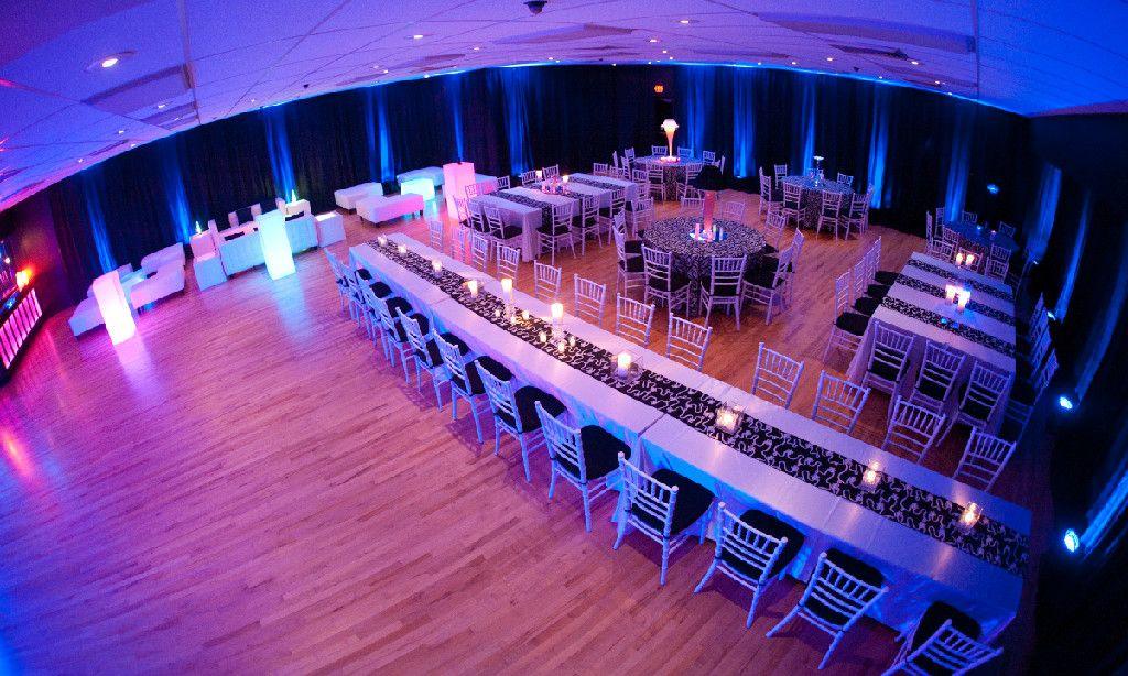 Photos Wedding venues, Affordable wedding venues