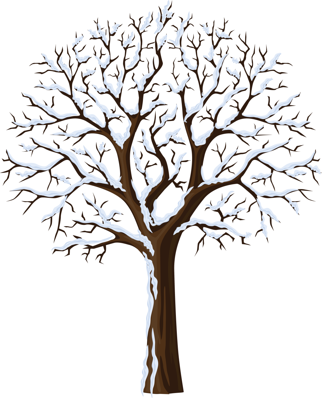 http://foxarc.com/c-blog/wp-content/uploads/2014/12/Tree ...
