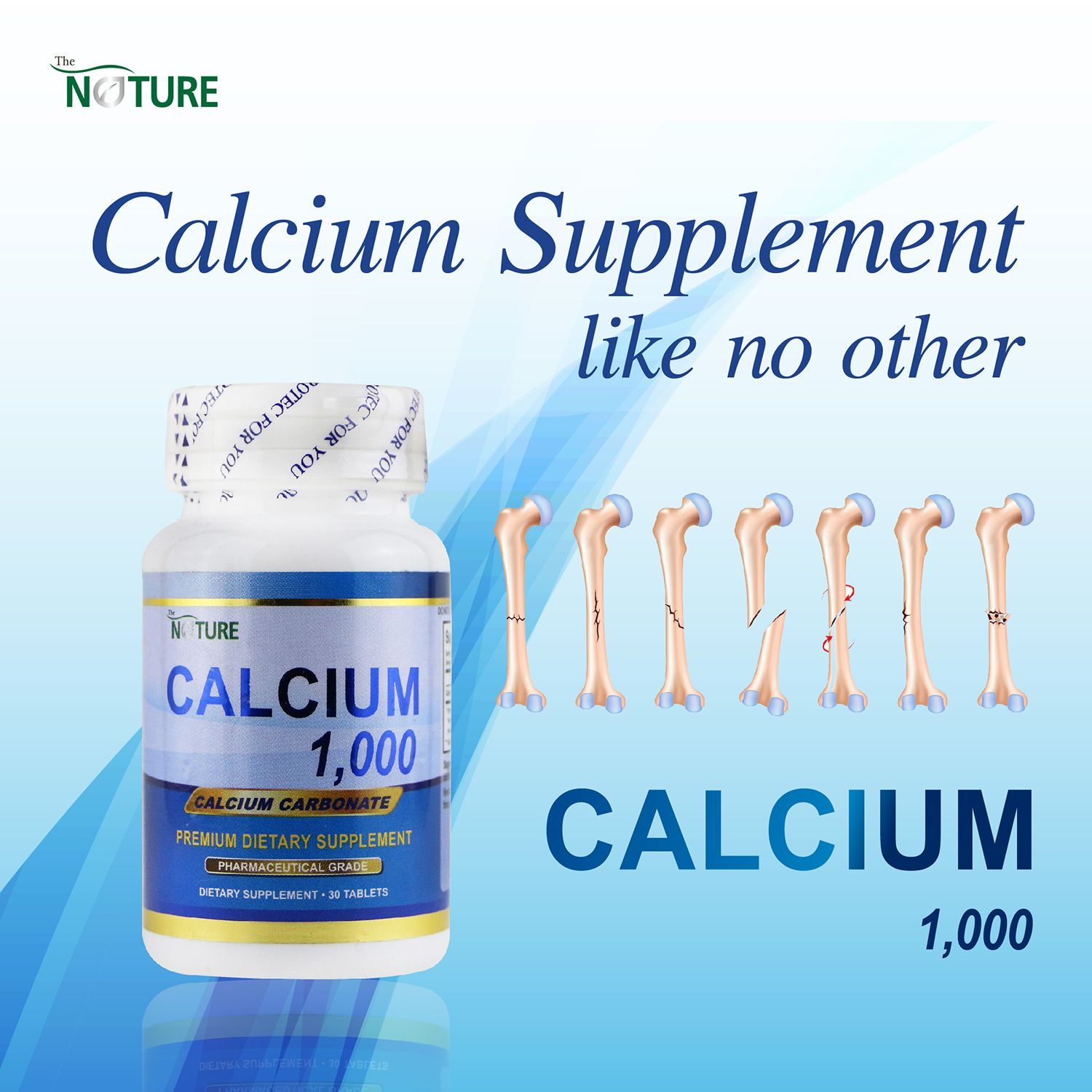 24+ Best rated calcium supplement for osteoporosis info