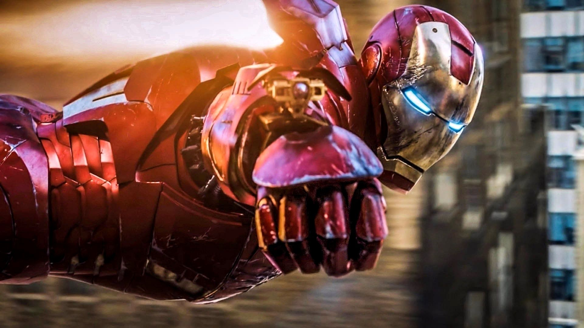 4k Wallpaper For Mobile 1920x1080 Iron Man Hd Gallery Marvel Wallpaper Hd Iron Man Wallpaper Marvel Wallpaper